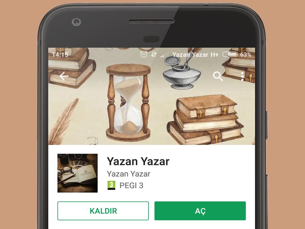 Ezilenler – Fyodor Dostoyevski – Kitap Yorumu | Yazan Yazar